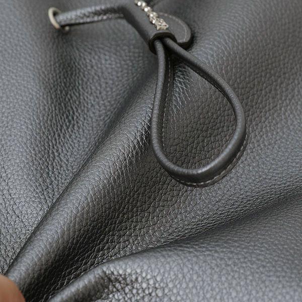 50代の女性にオススメcooga(クーガ)のレディースバッグ